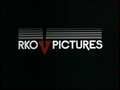 RKOPictures1987On-screenLogo