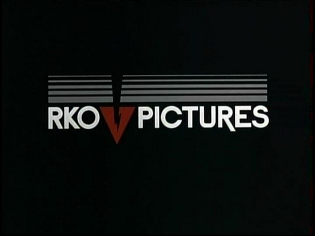 File:RKOPictures1987On-screenLogo.png