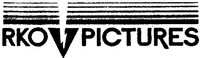 RKOPictures1981Logo