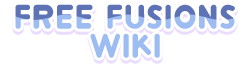 Free Fusions Wiki