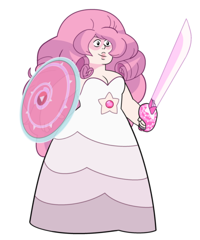 File:Rose Quartz.PNG