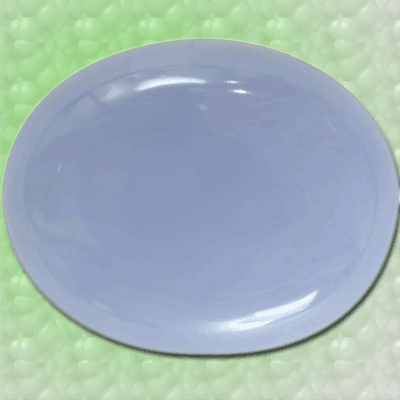 File:Chalcedony real.PNG