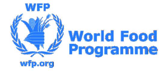 File:WFP Logo.png