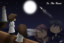 To the moon by roxi flame-d5eum5a