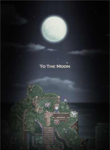 File:ToTheMoonposter0.png
