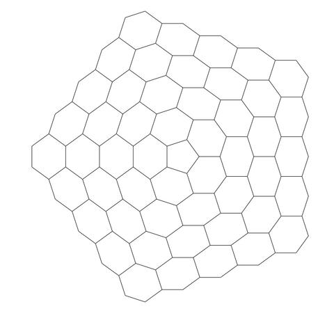 File:Pentagon-level-4.png