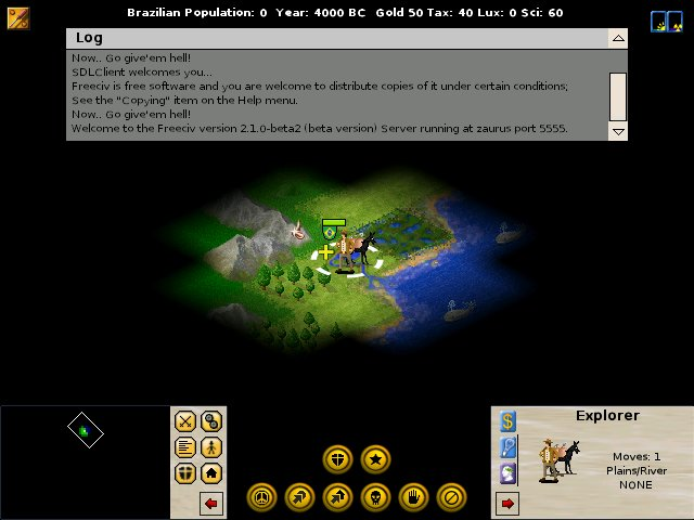 File:Freeciv 2.1.0-sdl.jpg