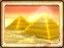 Thumbnail af versionen fra jan 20. 2007, 12:18