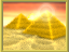 ファイル:B.pyramids.png