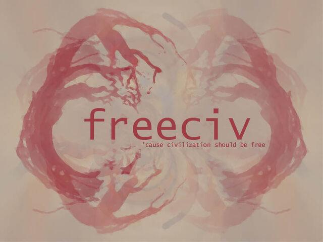 File:Freeciv logo 2001.jpg
