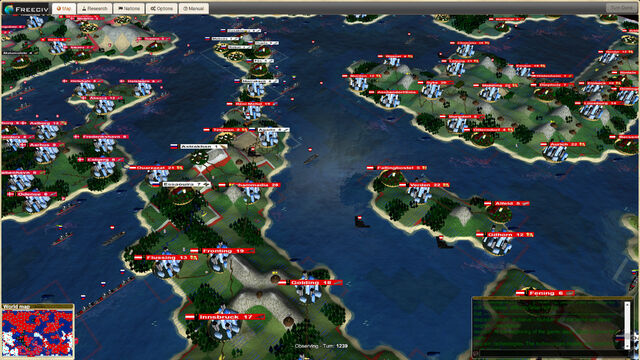 File:Freeciv-webgl-37.jpg