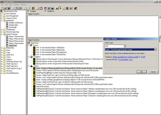 File:Warcraft-trigger-editor.png