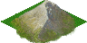 Fichier:Mountains.png