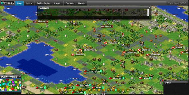 File:Freeciv-web-screenshot-2014.png