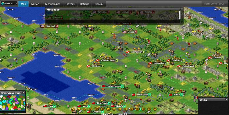 Freeciv-web-screenshot-2014