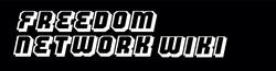 Freedom Network Wiki