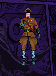 File:Nazigeneral.png