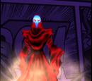 Devastation Wraith