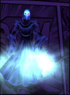 File:Wraithchaos.png