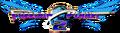 Thumbnail for version as of 20:12, September 26, 2016