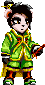 File:Fp2-dailsprite.png