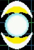 File:EarthFlyer F.PNG