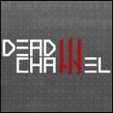 Dead-Channel