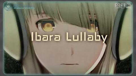 Thorn Lullaby (Pana)
