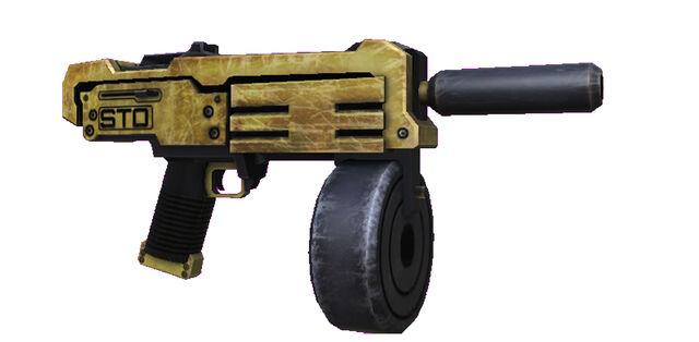 File:Submachine gun.jpg