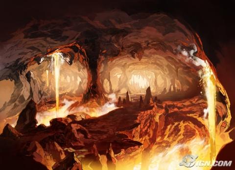 File:Magma cave.jpg