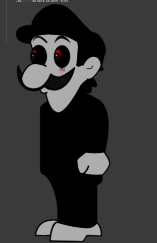 File:Suicide Mousegee new2.png