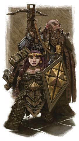 File:Dwarves1.jpg