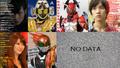 Thumbnail for version as of 20:29, September 29, 2012