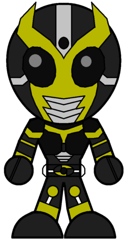 File:Kamen rider dark agito by kamenrider004-d4ef8fb.png