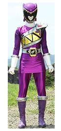 File:Kyoryu-violet2.png