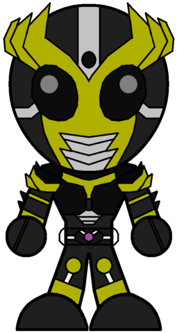 File:Kr dark agito dark form by kamenrider004-d4efa54.png