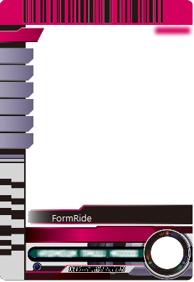 File:Forma.png