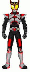File:Fanmade Kamen Rider new.jpg