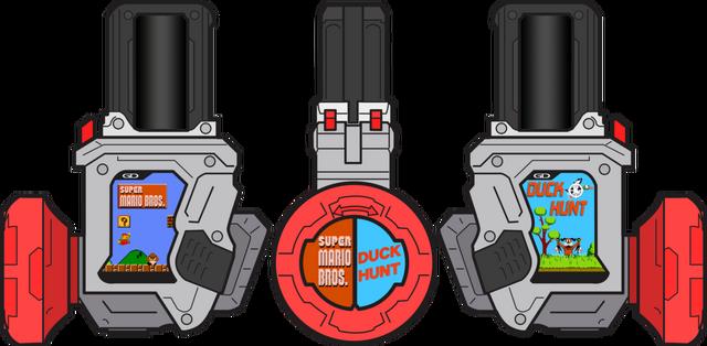 File:Gashat gear dual nes by tajadorcombo-db47cm5.png