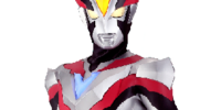 Kamen rider Deadheatz