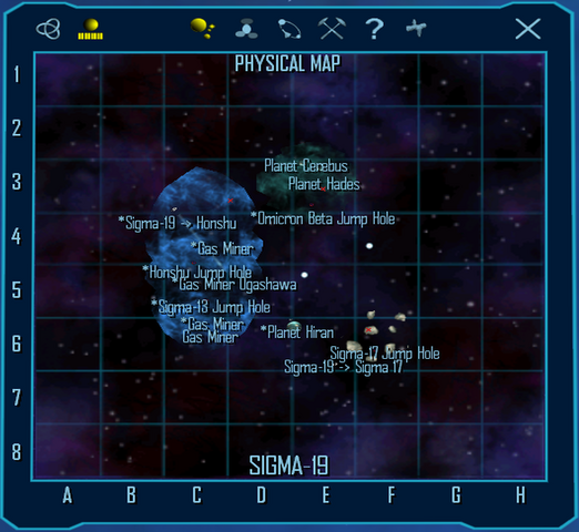 File:Sigma-19 Physical map incl. wrecks