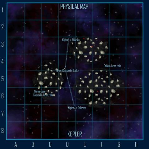 File:Kepler system.png