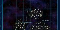 Kepler system