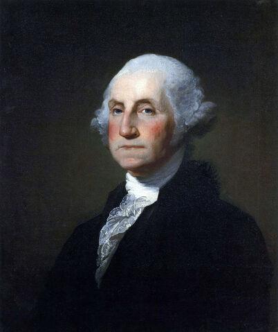 File:George Washington (1732 – 1799).jpg
