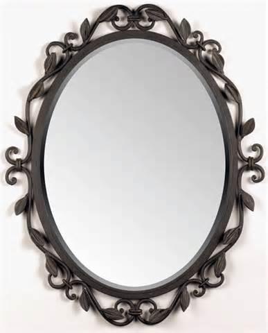 File:Dark Reflection Ritual 3.jpg