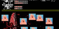 NES SPONEGBOXXX: Chapter 1 - Earth & Mars
