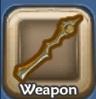 Gem Wand item