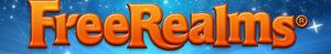Freerealmsforumssymbol