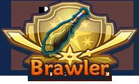BrawlerT