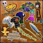 Spookplayerstudio